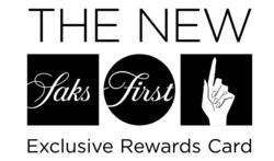SaksFirst, Week of Firsts, Saks Houston, Reward Program, Saks Reward program, Saks Rewards, Saks Card, Saks Credit card, February 14, Valentines, February 13-16